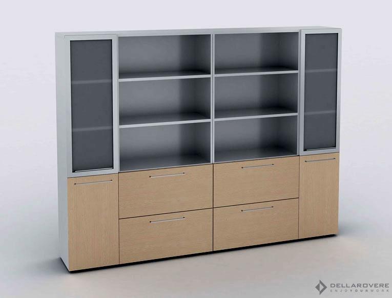 Libreria 2 prodotti Prodotti Libreria 2 1