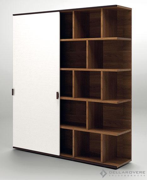 Libreria 7 prodotti Prodotti Libreria 7