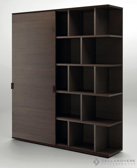 Libreria 8 prodotti Prodotti Libreria 8