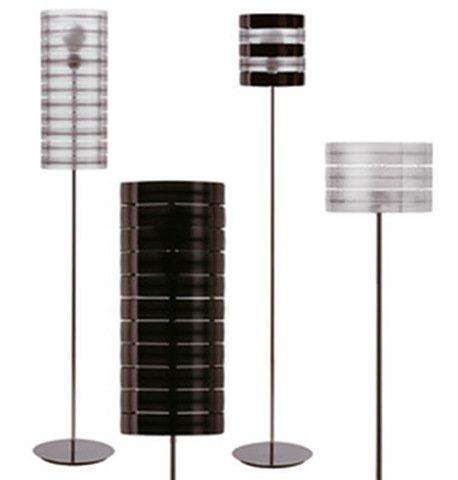 SERIE-RING prodotti Prodotti SERIE RING 1