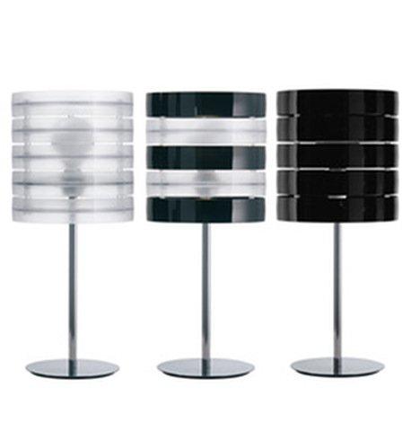 SERIE-RING album prodotti album prodotti SERIE RING