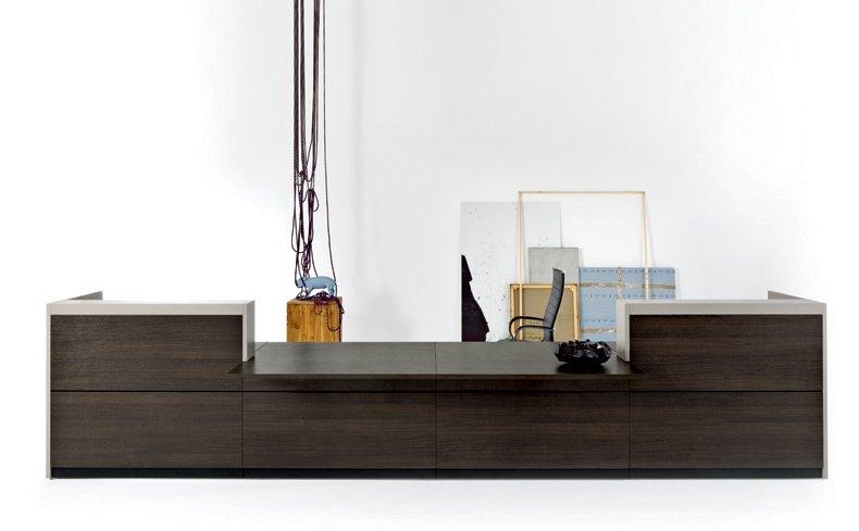 Serie-vogue-02 prodotti Prodotti Serie vogue 02
