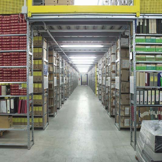 Soppalco 1 prodotti Prodotti Soppalco 1
