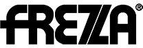 Logo_frezza