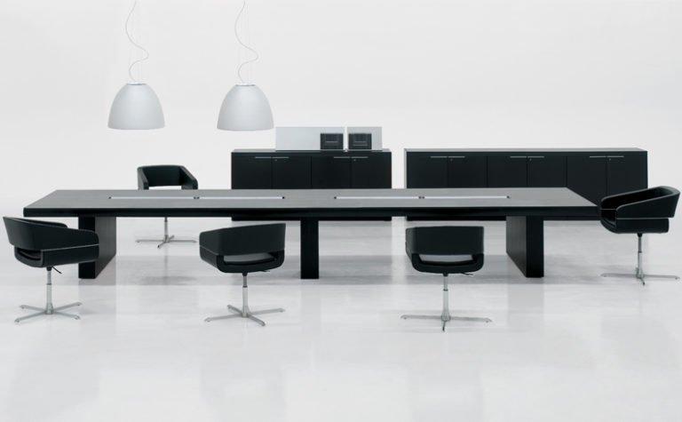 Serie-cx-01