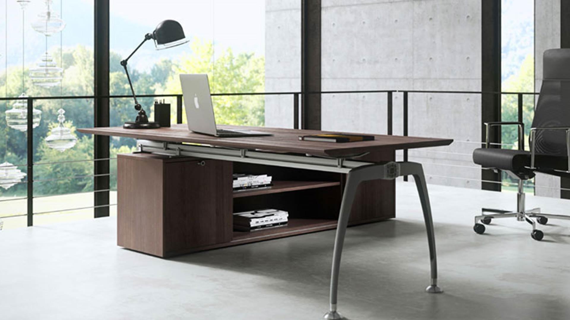 Mobili per ufficio a roma agfsrl for Mobili per ufficio a roma